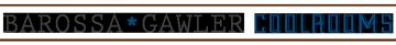 Barossa Gawler Coolrooms
